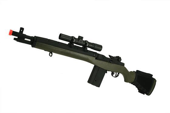 AGM-M14-SOCOM-RIS-High-Powered-Sniper-Rifle