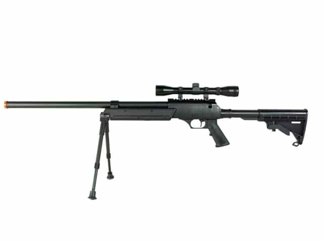 BBTac-MB06-SR-2-Tactical-Airsoft-Sniper-Rifle