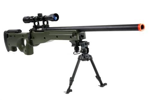 Bolt-Action-Bt-L96-Airsoft-Sniper-Rifle