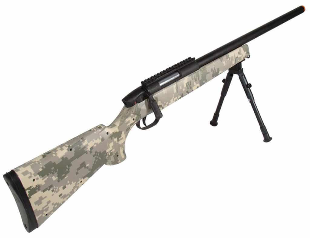 UTG-Sport-Gen-5-Airsoft-Master-Sniper-Rifle