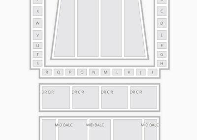 Detroit-Symphony-Hall-Seating-Chart