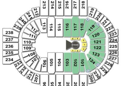 XL-Center-Seating-Chart-Cirque