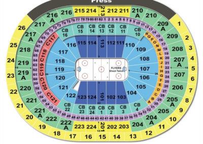 Wells Fargo Center Hockey Seating Chart.jpg.