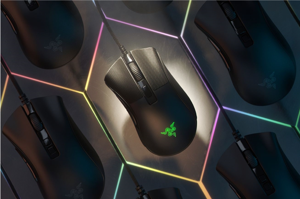 best gaming mouse options in 2020